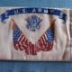 Sobre Portadocumentos U.S. ARMY. About U.S. ARMY briefcases