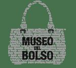 Museodelbolso