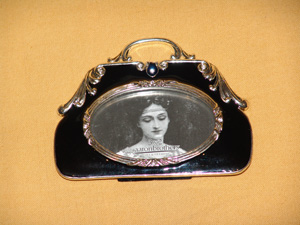 Categoría 2 bolsos desde 1911 hasta 1935