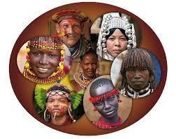 Bolsos étnicos – Ethnic Bags