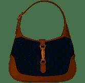 100 años de Gucci y cuatro bolsos
